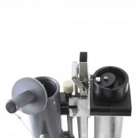 11德国HYDRO-BIOS公司便携式精确定深采水器-1.jpg