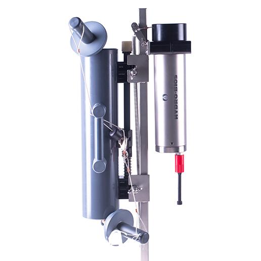 11德国HYDRO-BIOS公司便携式精确定深采水器.jpg